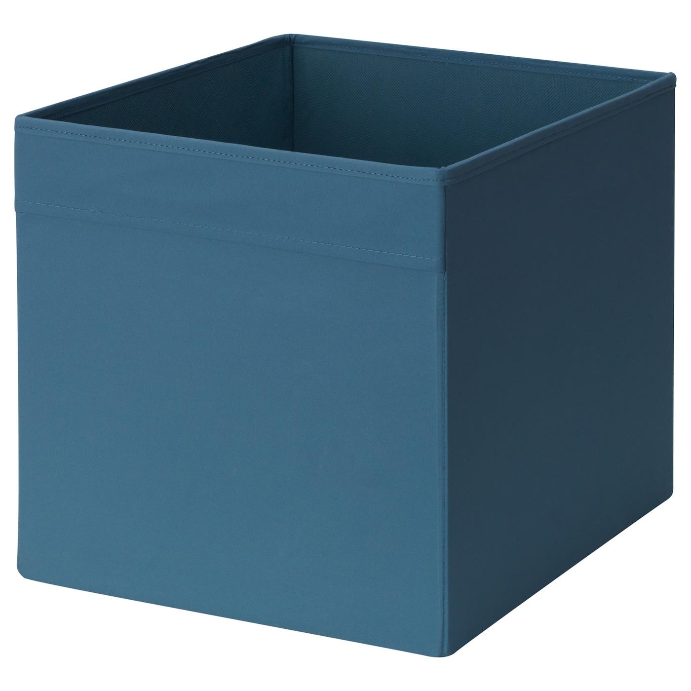 Storage Boxes & Storage Baskets | IKEA
