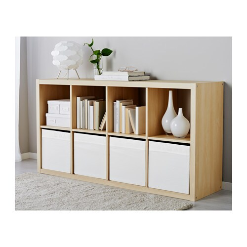 dr na box white 33x38x33 cm ikea. Black Bedroom Furniture Sets. Home Design Ideas