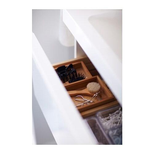 Dragan piece bathroom set  0283026 pe359984 s4