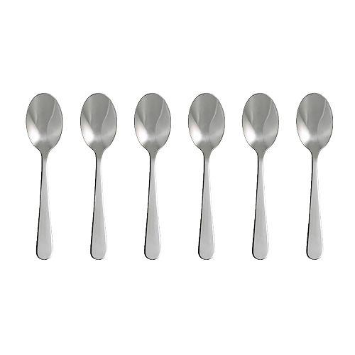dragon dessert spoon stainless steel 16 cm ikea