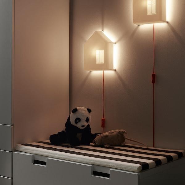 IKEA DRÖMHEM Wall lamp