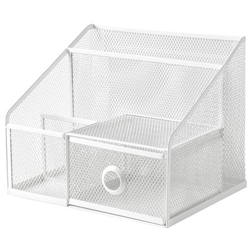 IKEA DRÖNJÖNS Desk organiser