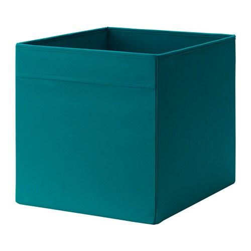 Dr 214 Na Box Dark Turquoise Ikea