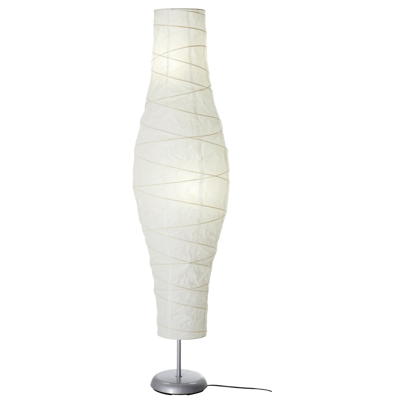 ikea lighting usa. ikea duder floor lamp gives a soft mood light ikea lighting usa