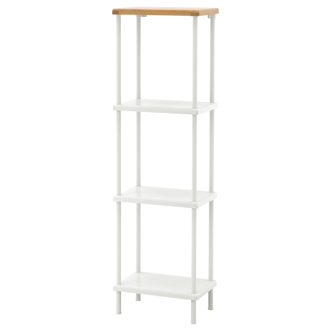 Bathroom storage bathroom storage ideas ikea for Ikea shelving