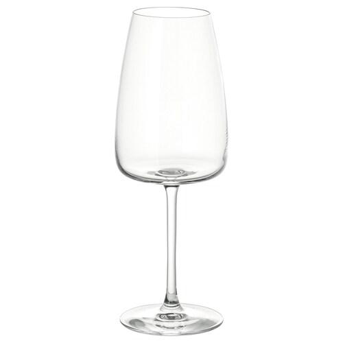 IKEA DYRGRIP White wine glass