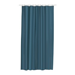 shower curtains ikea. Black Bedroom Furniture Sets. Home Design Ideas