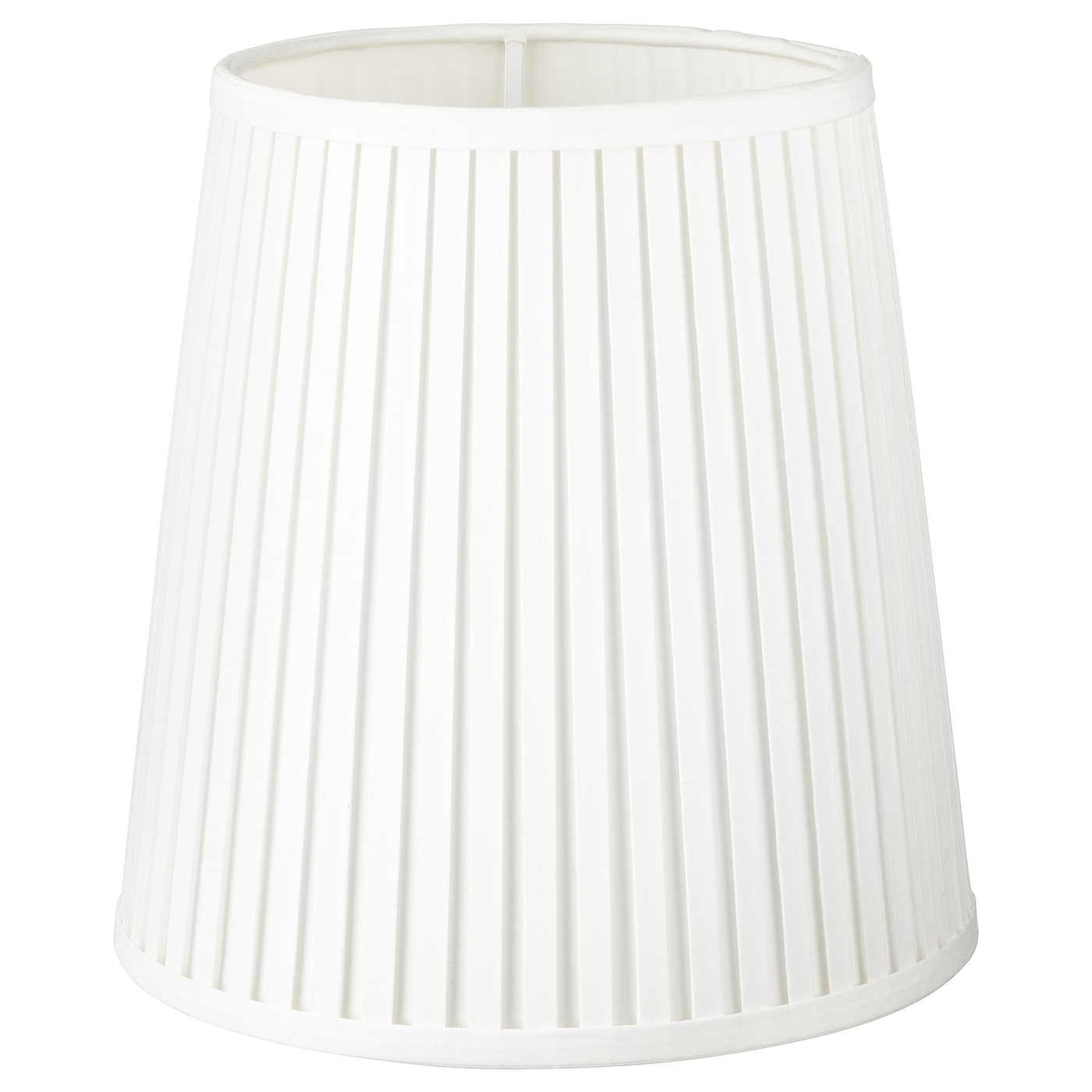 IKEA EKÅS lamp shade