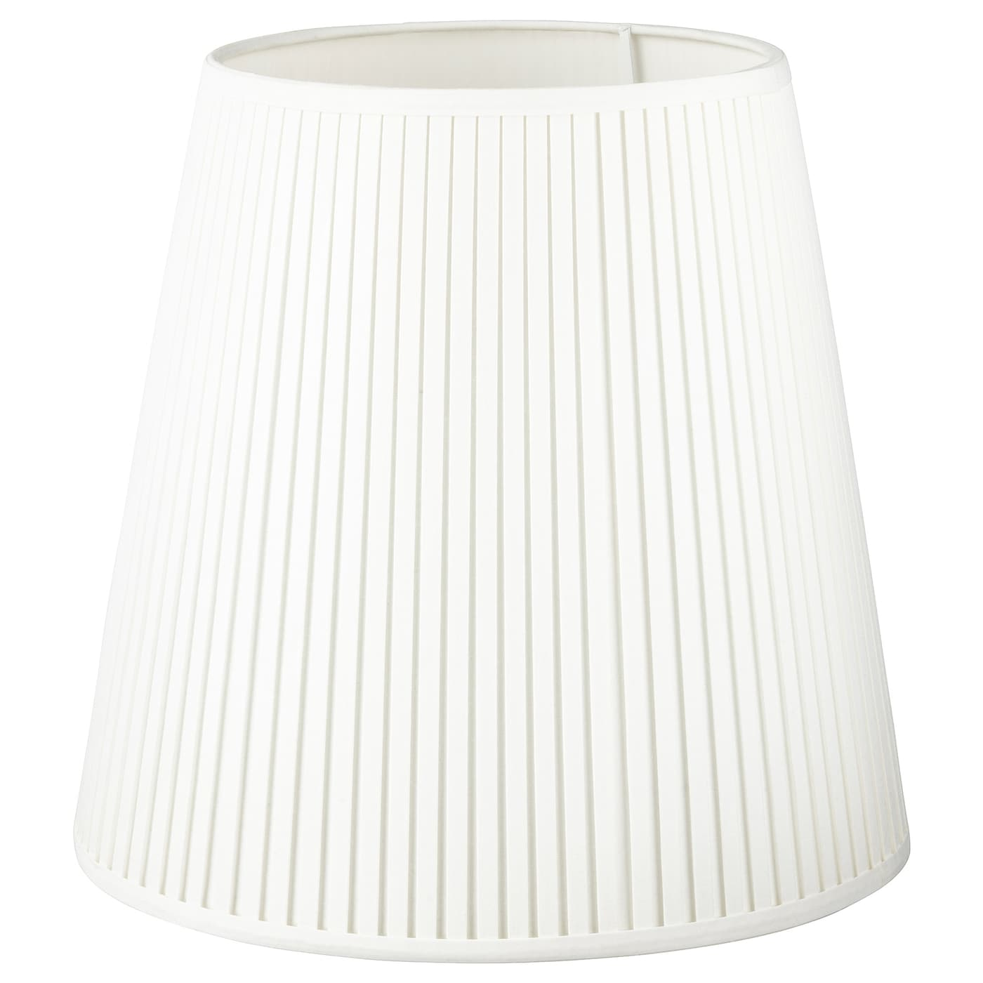 3f3b58e118a Lamp Shades   Light Shades