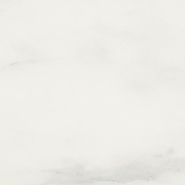 EKBACKEN worktop white marble effect/laminate 246 cm 63.5 cm 2.8 cm