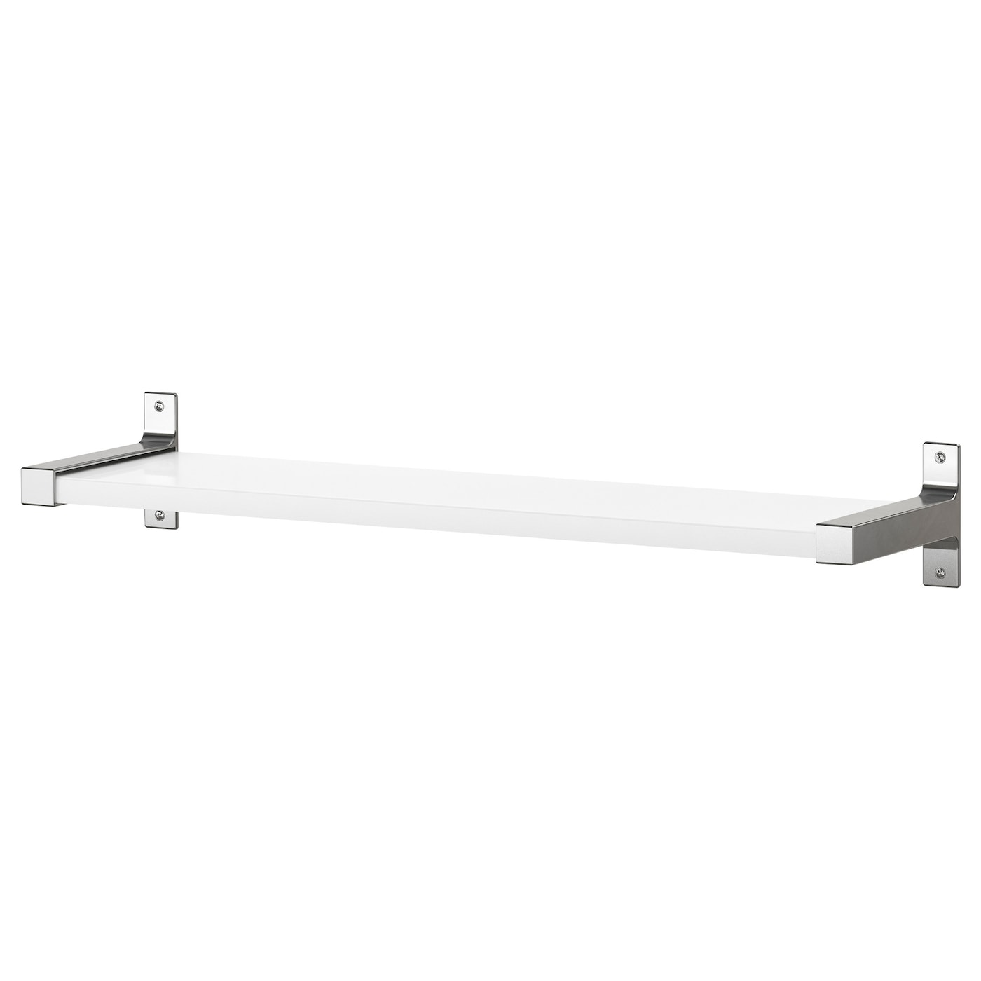 Floating Shelves Wall Shelves Amp Shelf Brackets Ikea