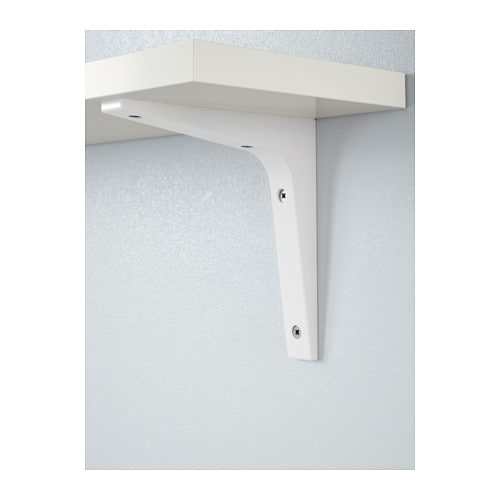 ekby j rpen ekby st dis wall shelf white 79x19 cm ikea. Black Bedroom Furniture Sets. Home Design Ideas