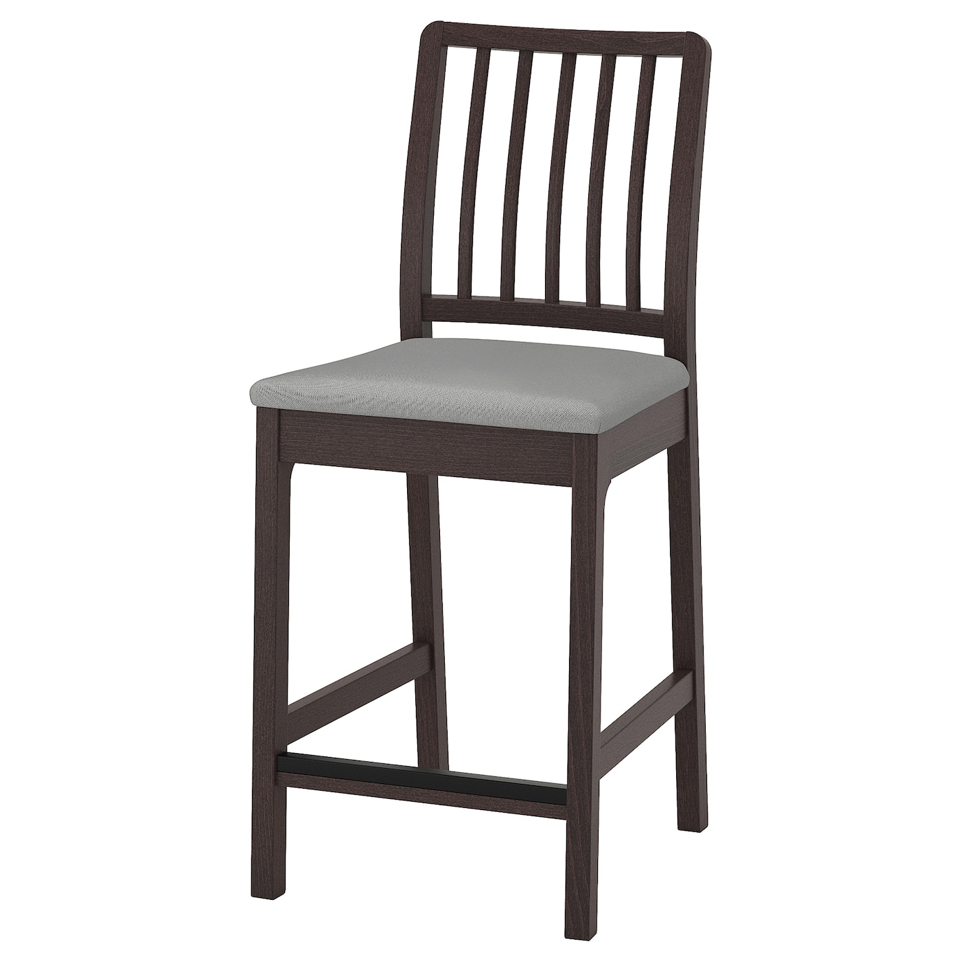0870e041b8ae Bar Stools   Bar Chairs - IKEA