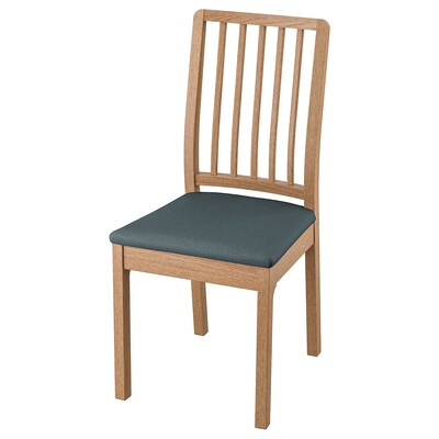 Dining Chairs Dining Room Chairs Wooden Dining Chairs Ikea