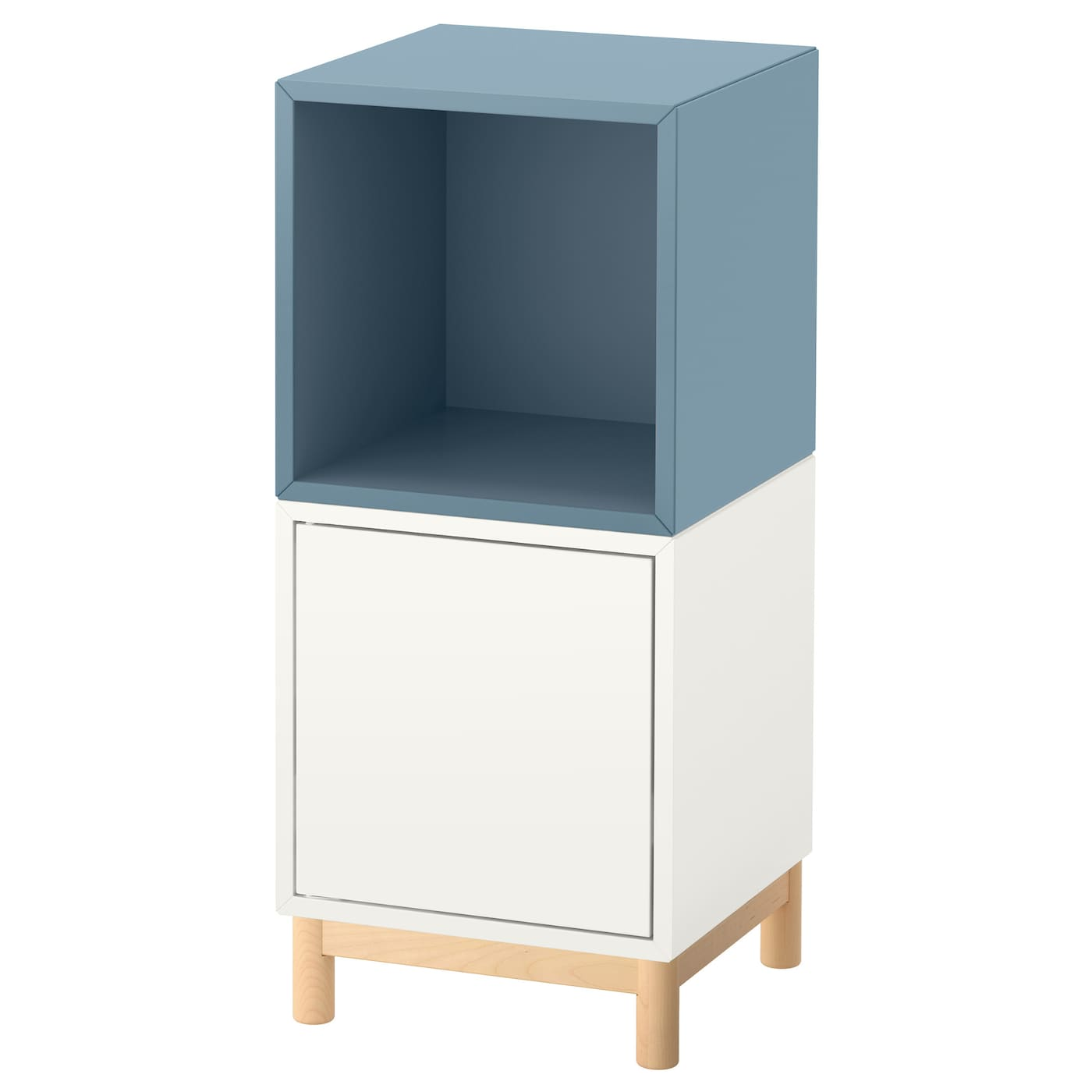 Soup Kitchens In Long Island Ikea Blue Cabinet 28 Images Lixhult Cabinet Metal