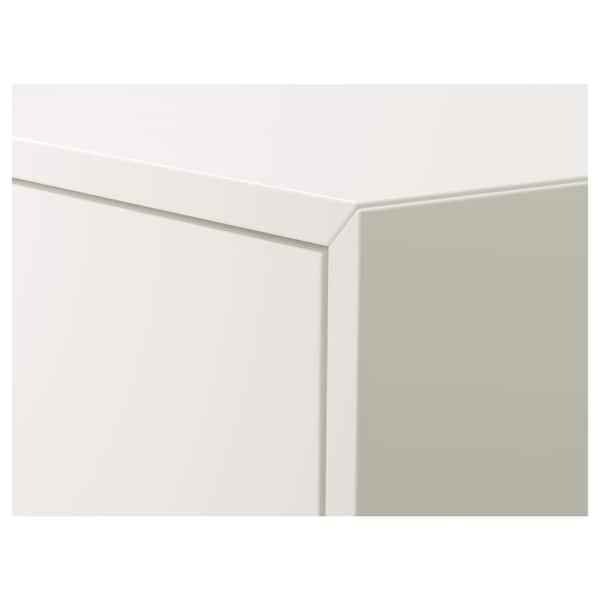 IKEA EKET Cabinet with 2 drawers