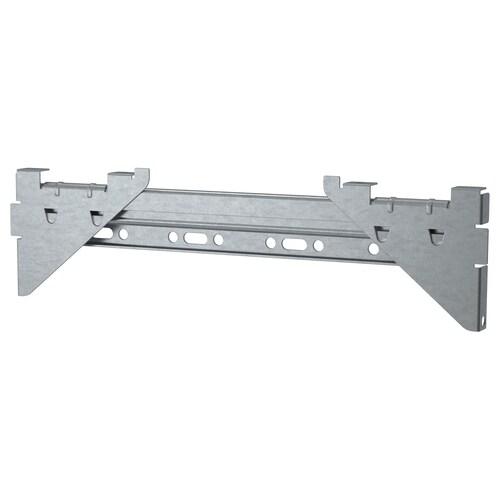 IKEA EKET Suspension rail