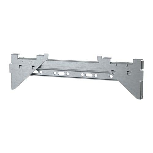 eket suspension rail 35 cm ikea