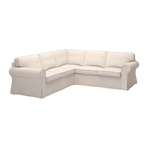ektorp corner sofa 4 seat lofallet beige ikea rh ikea com ikea ektorp corner sofa uk ikea ektorp corner sofa instructions