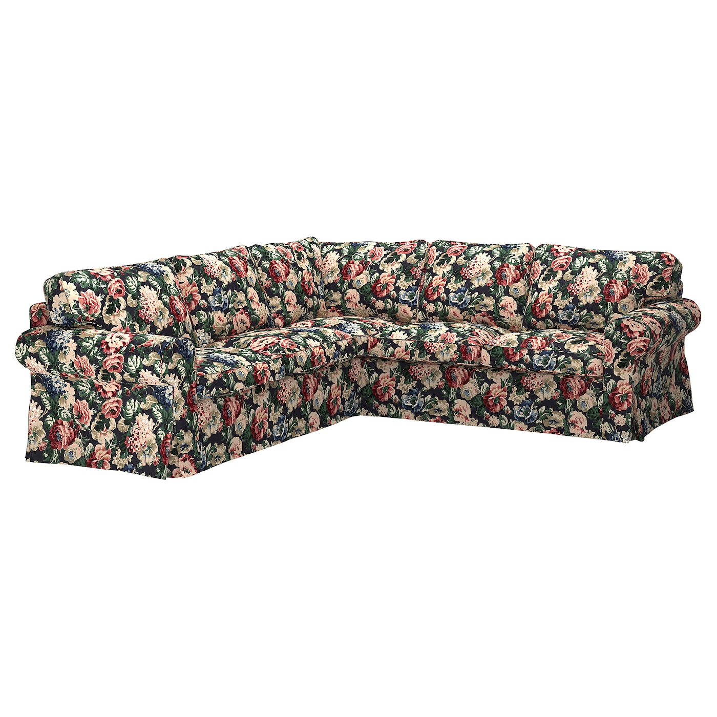 Ikea Rp Cover For Corner Sofa 4 Seat