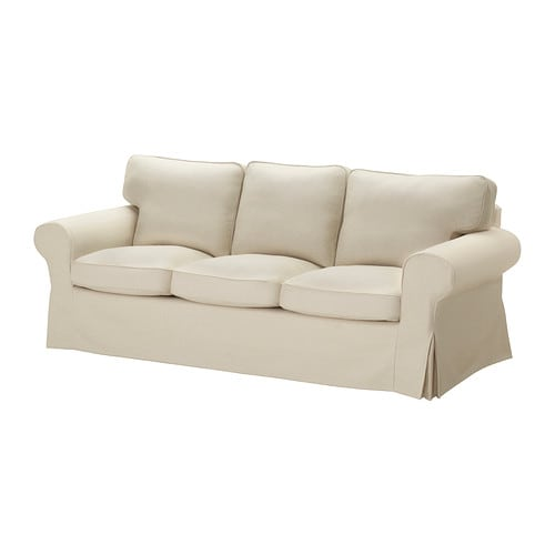 Rp Cover Three Seat Sofa Ikea