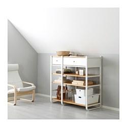 Elvarli Collection Ikea