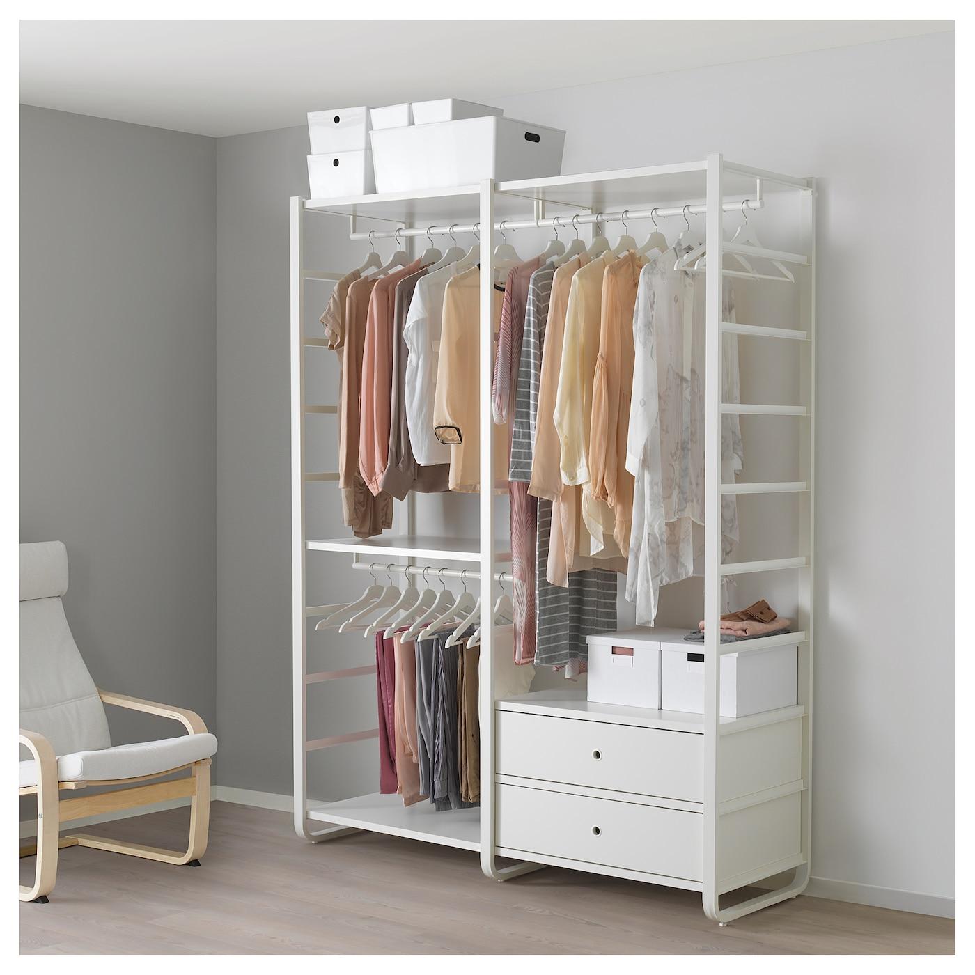 elvarli collection ikea. Black Bedroom Furniture Sets. Home Design Ideas