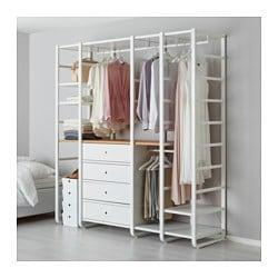 Ikea cabine armadio ikea stolmen cabine armadio - Cabine armadio ikea pax ...