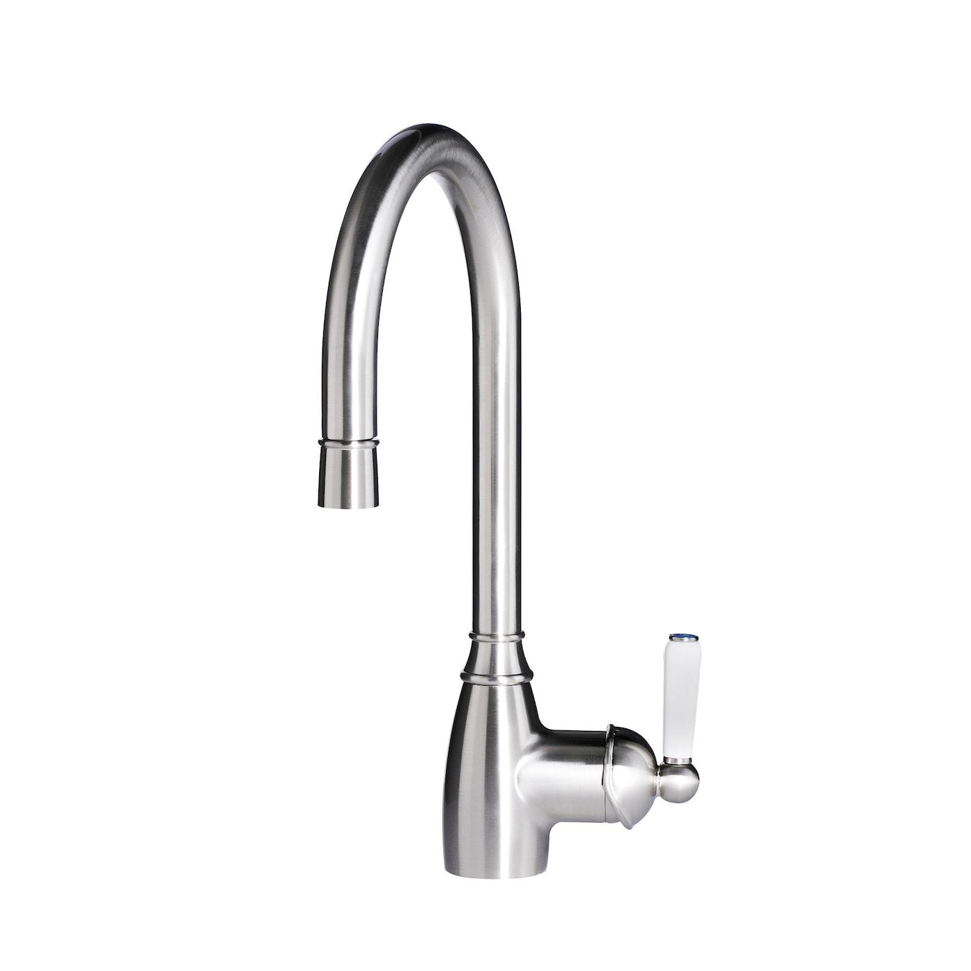 Kitchen Sinks & Taps - IKEA