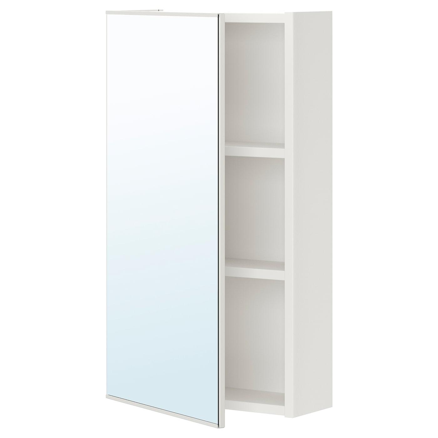 Bathroom Mirrors Large Bathroom Mirrors Ikea
