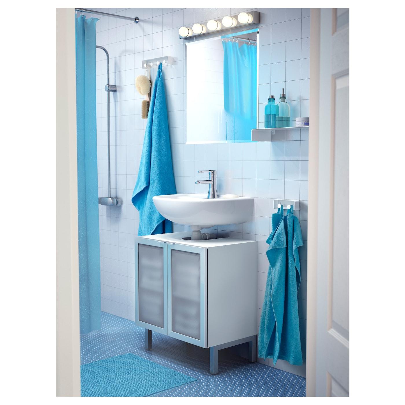IKEA ENUDDEN Towel Rack
