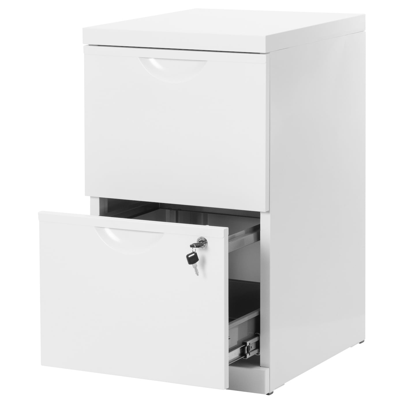 erik furniture store it files cabinet for art cm easy products en drop filing your drawers sort make units gb ikea white and to drawer cabinets storage file