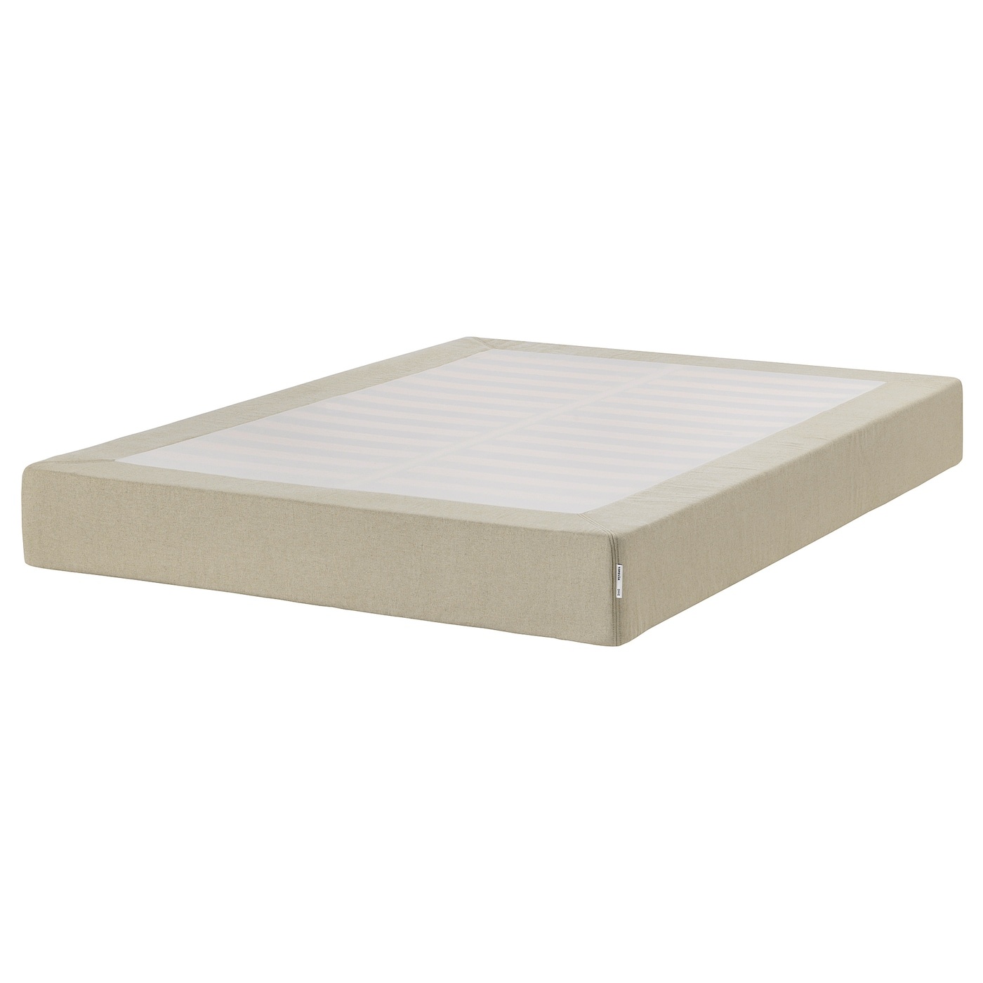 Bed Bases Mattress Bases Ikea