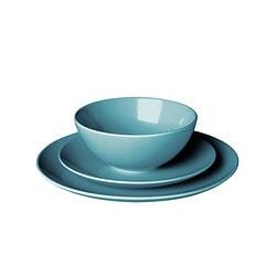 tableware crockery ikea. Black Bedroom Furniture Sets. Home Design Ideas