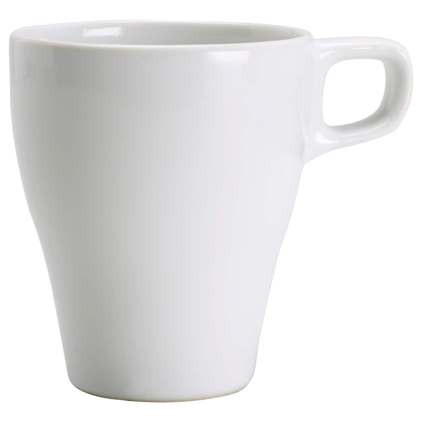 Cups Amp Mugs Ikea