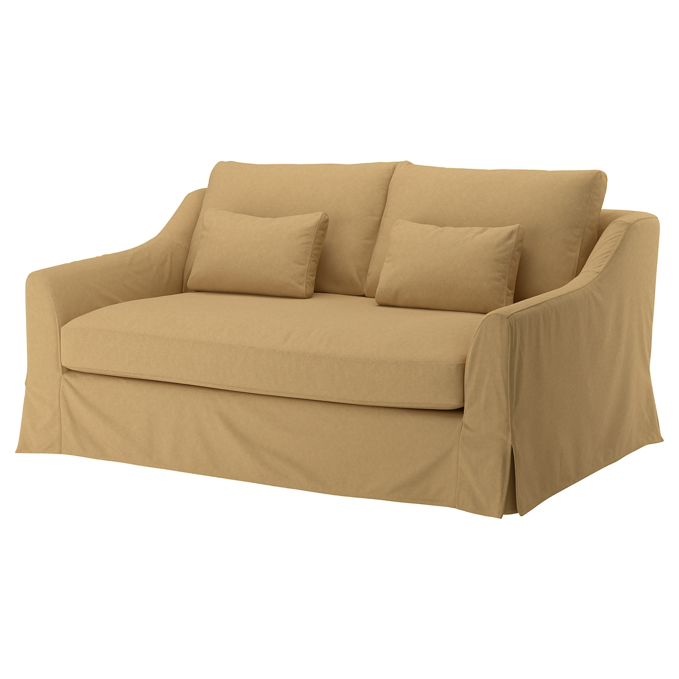 Ikea FÄrlÖv Cover For 2 Seat Sofa