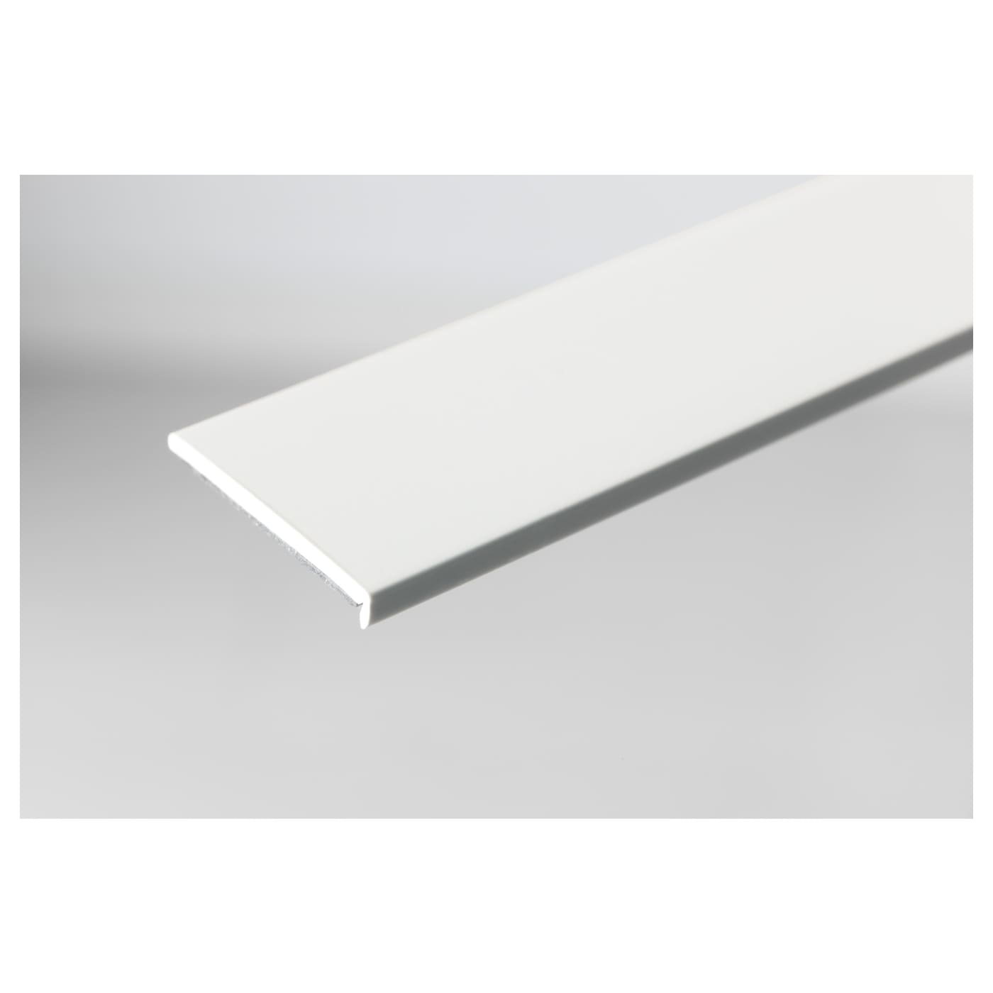 IKEA FÖRBÄTTRA cover strip and fittings