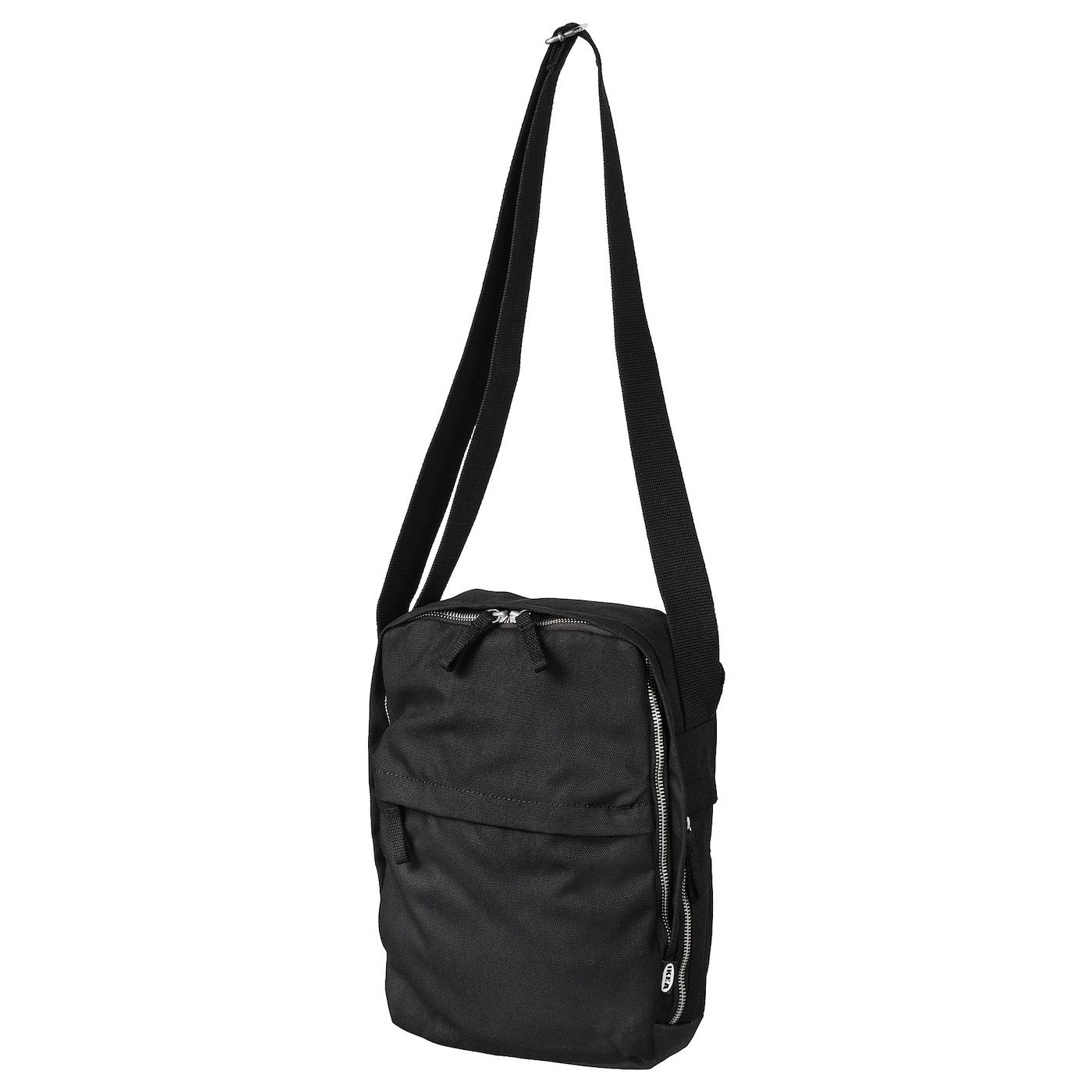 01863018982 Travel Luggage - Ponchos, Padlocks & Toiletry Bags - IKEA