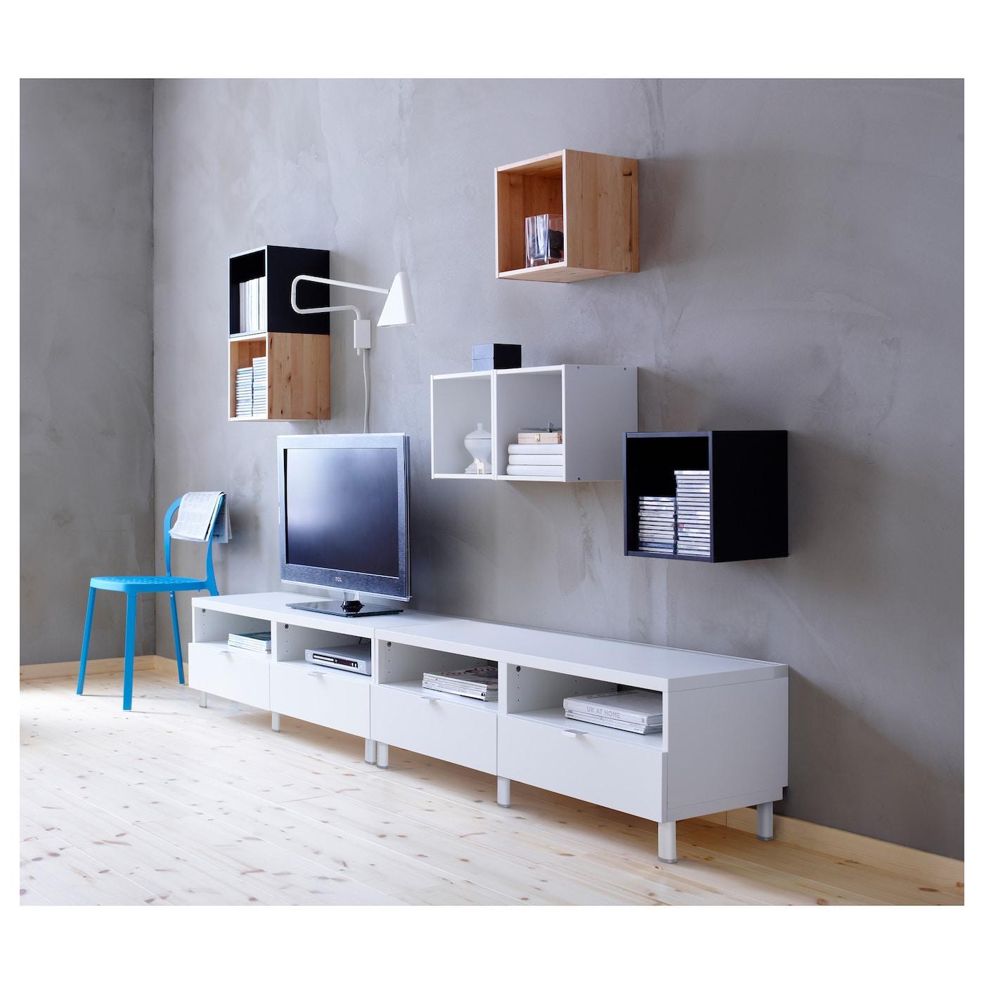 Panneau Mural Tv Ikea - Panneau Mural Tv Ikea Fenrez Com Sammlung Von Design [mjhdah]http://www.ikea.com/be/fr/images/products/best%C3%A5-burs-banc-tv-brillant-blanc__0257776_pe402056_s5.jpg