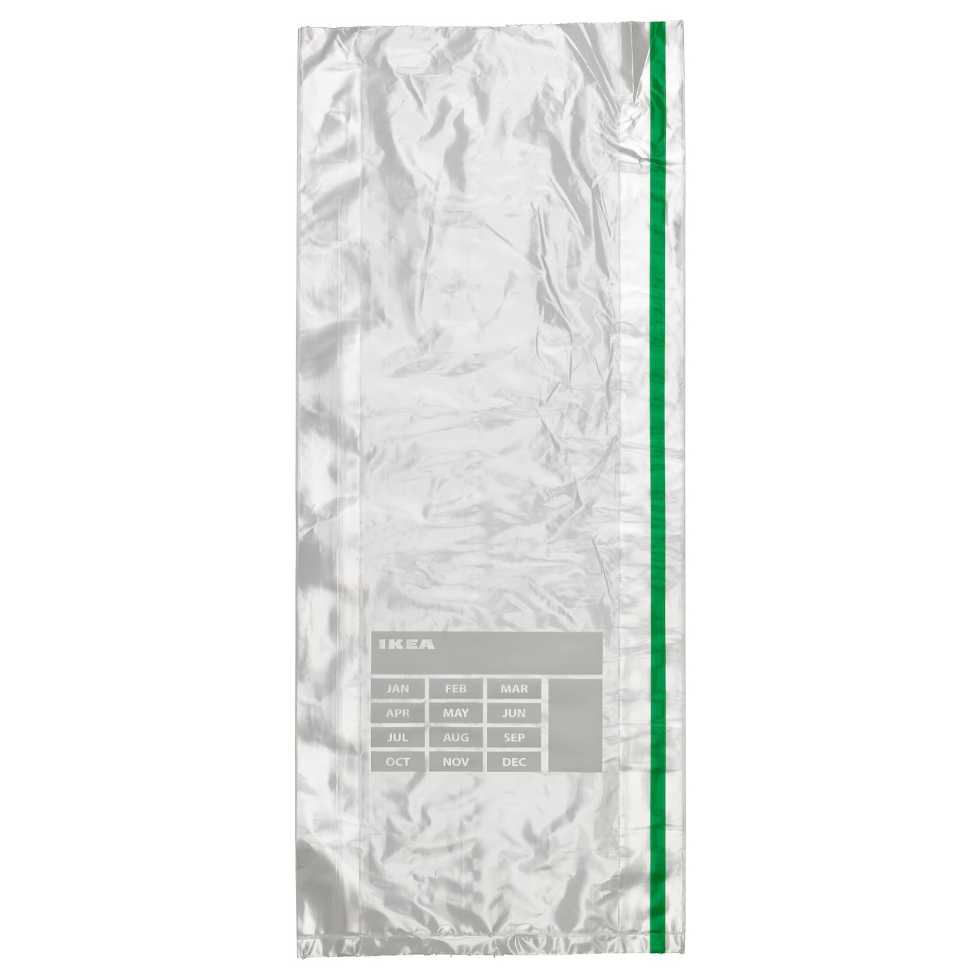 IKEA FÖRNYBAR freezer bag