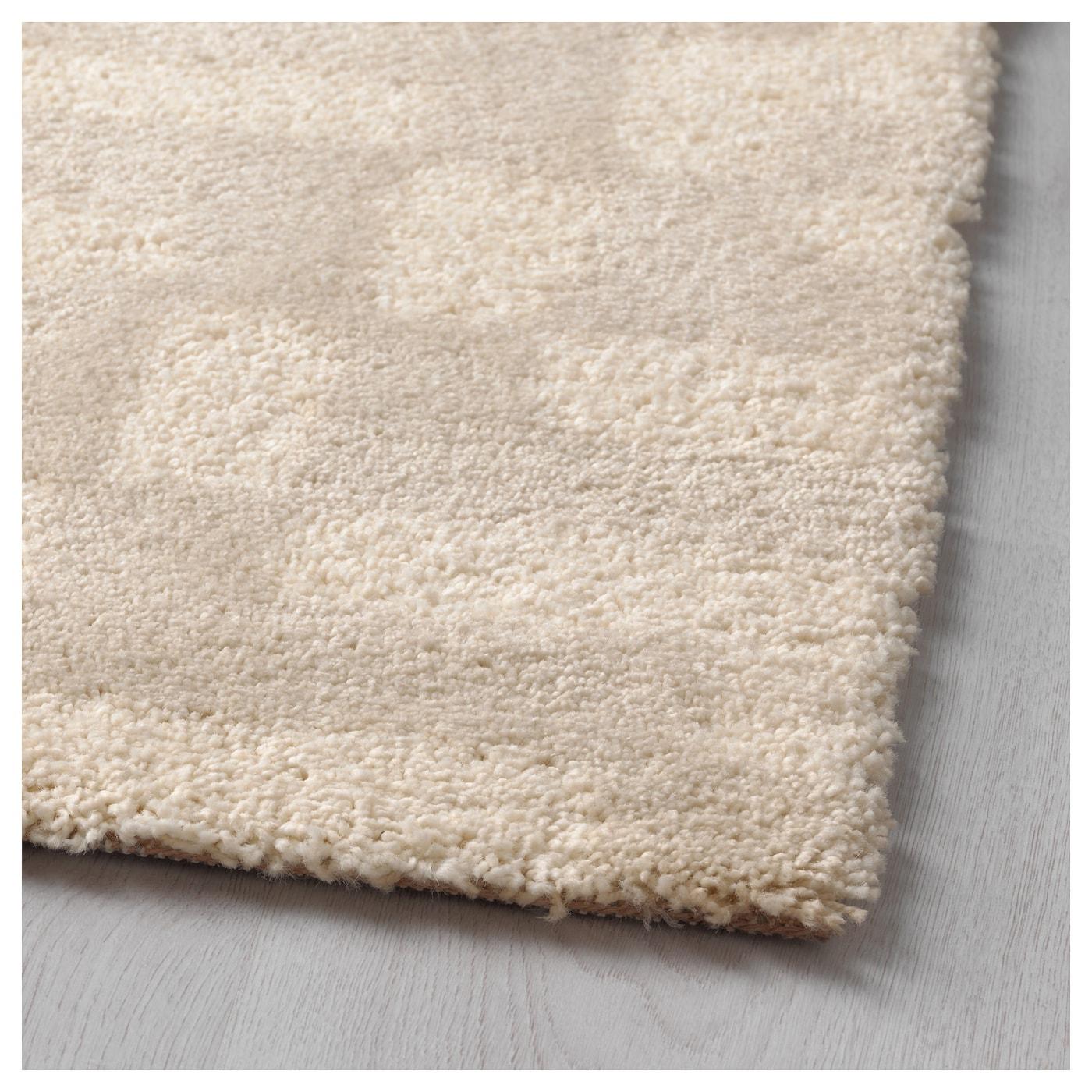 natural share wool ravi htm three white sizes rug soft