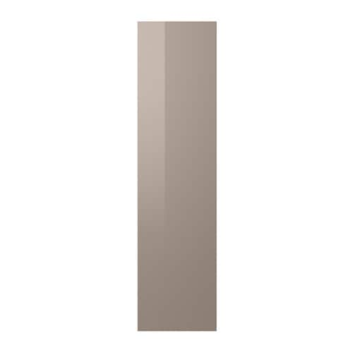IKEA FARDAL door 10 year guarantee. Read about the terms in the guarantee brochure.