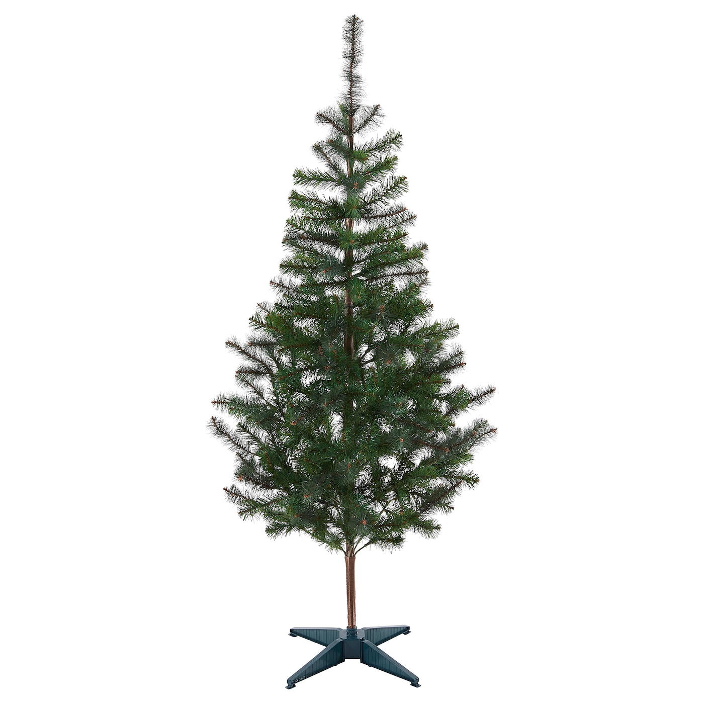 FEJKA Artificial plant In/outdoor/christmas tree 150 cm - IKEA