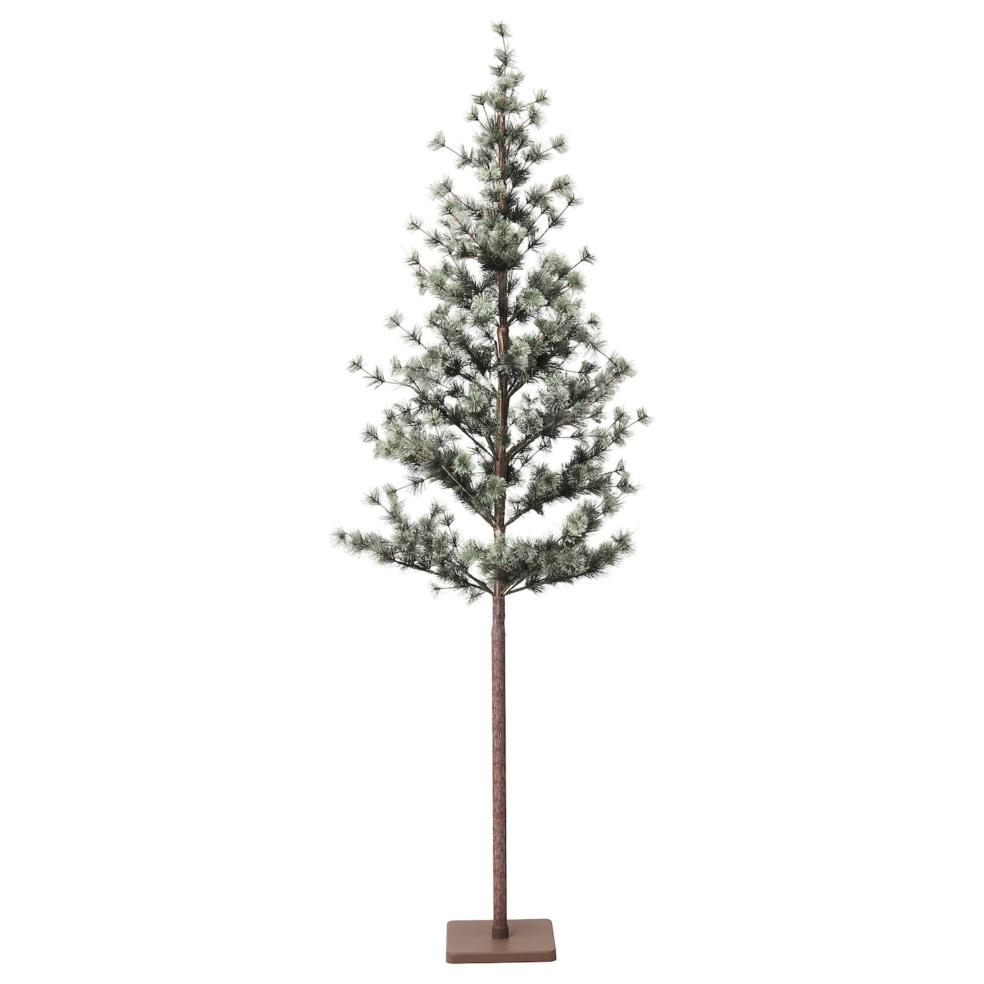 FEJKA Artificial plant In/outdoor pine 230 cm - IKEA