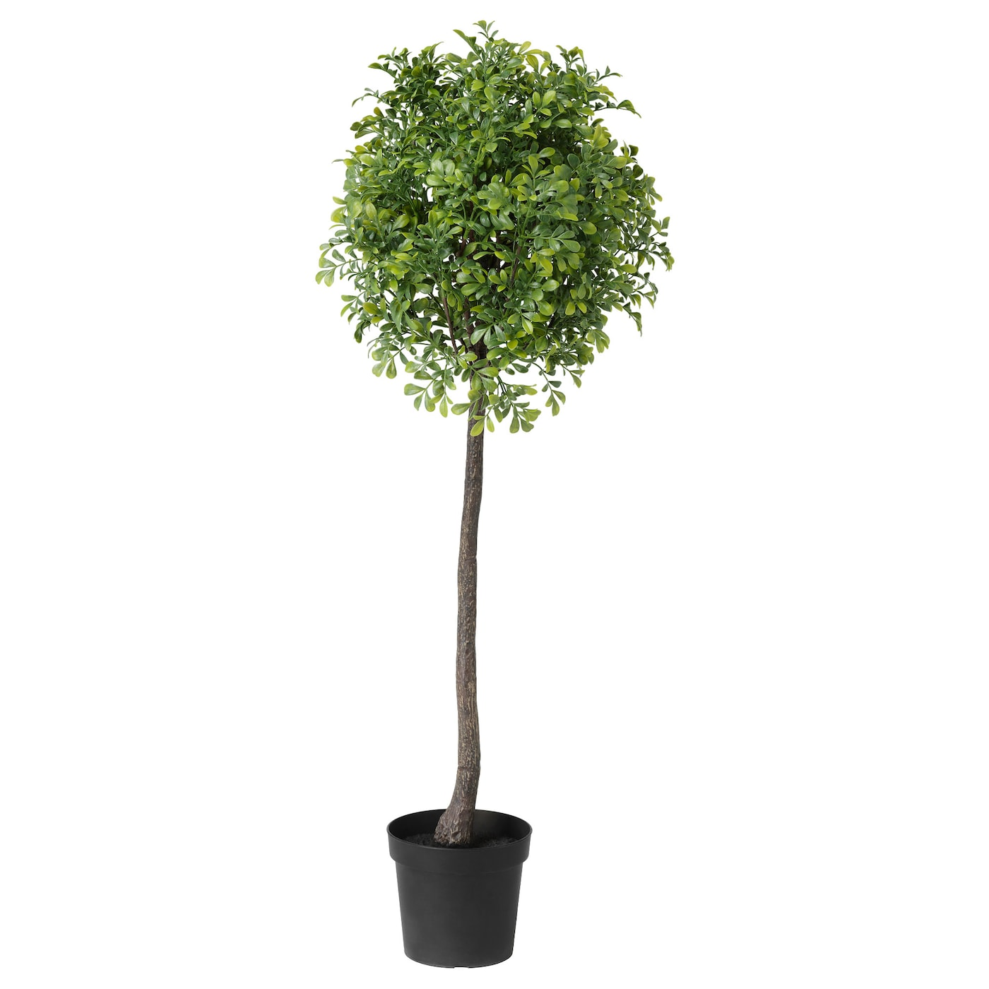 IKEA FEJKA artificial potted plant Suitable for both indoor and outdoor use.