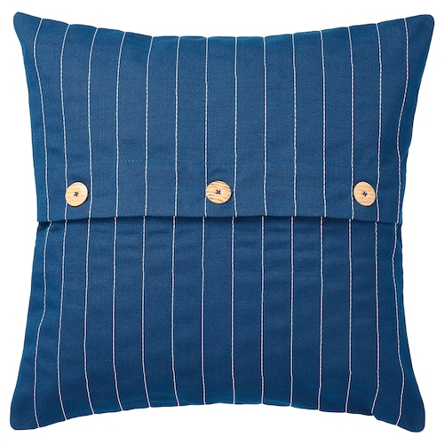 IKEA FESTHOLMEN Cushion cover, in/outdoor