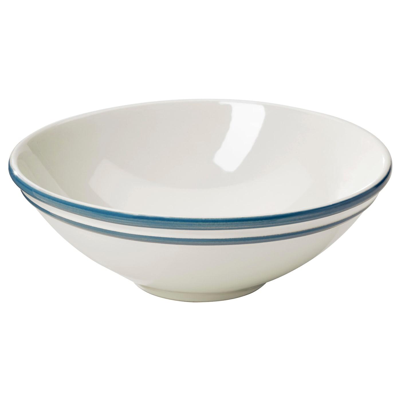 Serveware | Sandwich Platters | IKEA