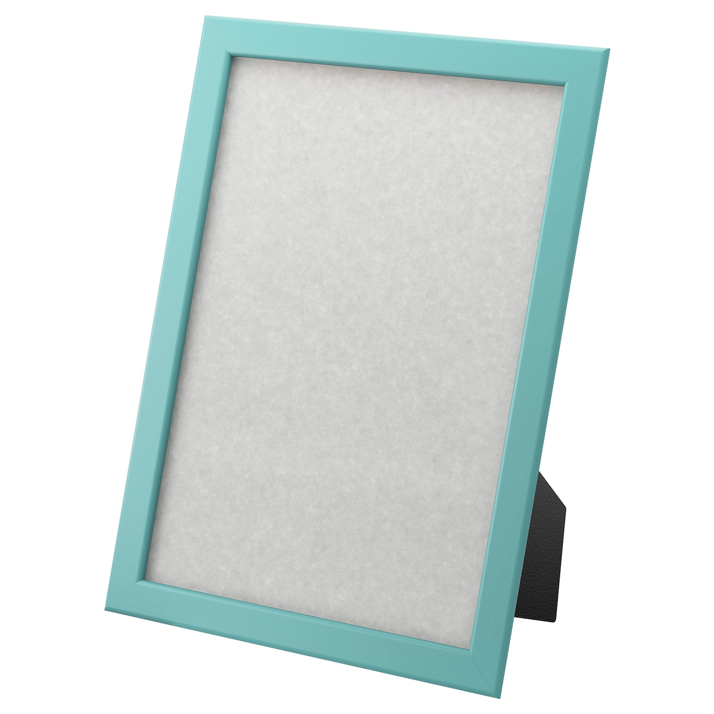 Photo Frames & Multi Picture Frames | IKEA