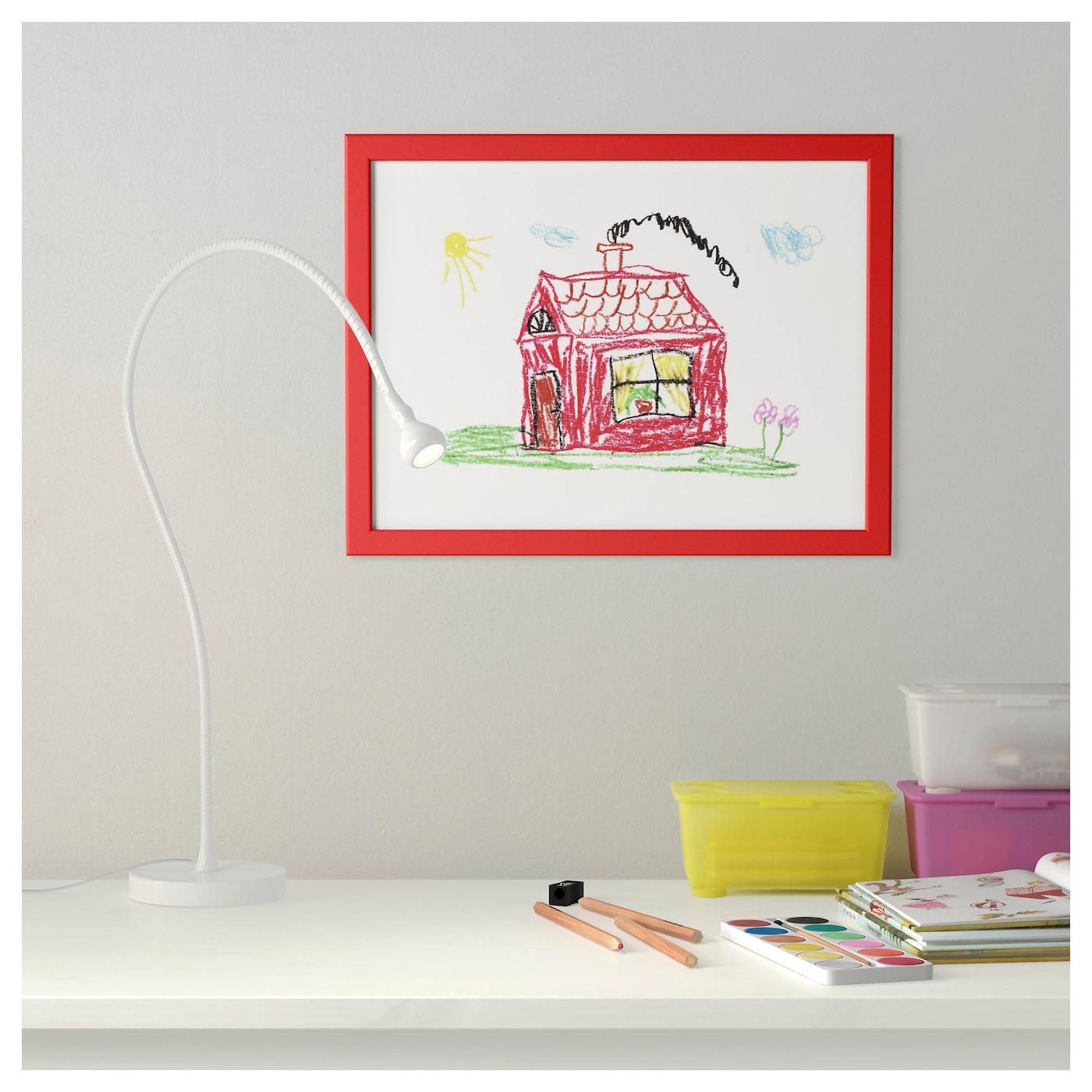 Photo Frames - Picture Frames & Multi Photo Frames | IKEA