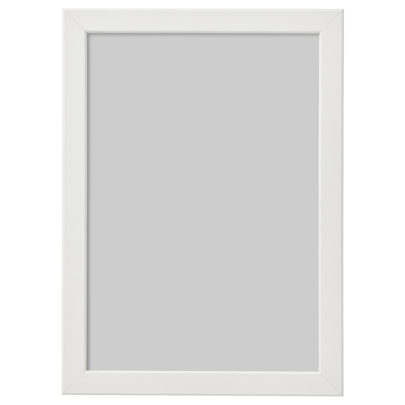 Photo Frames & Multi Picture Frames | IKEA